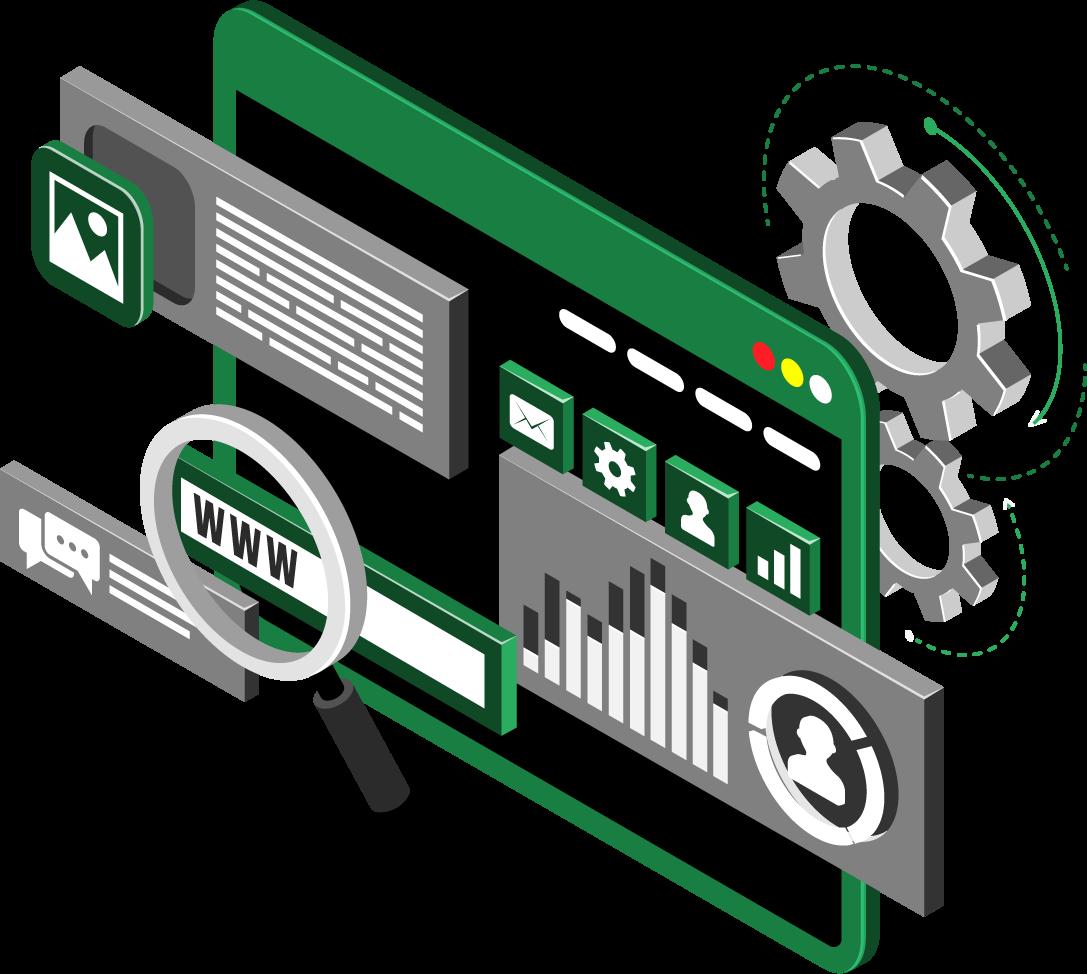 obj_web_development (1)